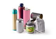 Boites_metalliques_aerosols