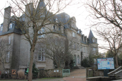 CRIR_chateau