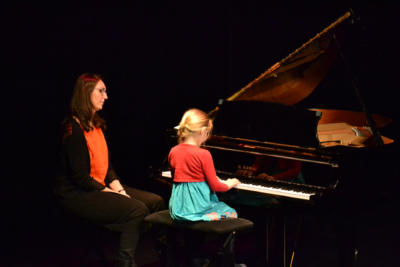 Ecm_ppl_piano_concert_mc