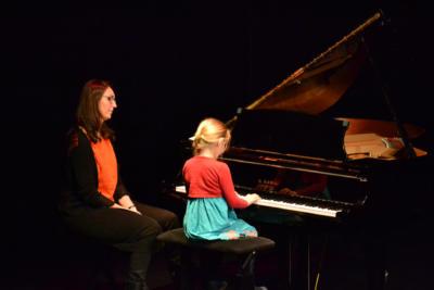 Ecm_ppl_piano_concert_mc