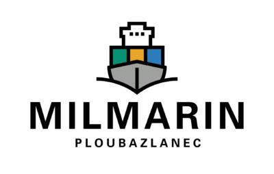 LOGO-MILMARIN-COULEUR-V2