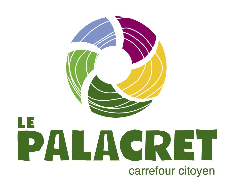 Logo-Palacret