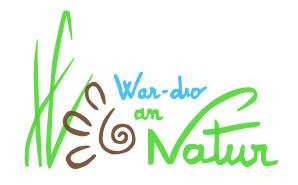 Logo-war-dro-an-Natur