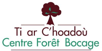 Logo_Centre-Foret-Bocage
