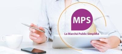 Marche-public-GPA