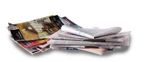 Prospectus_magazines