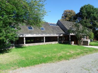 centre-foret-bocage-la-chapelle-neuve