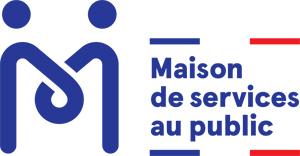 logo-MSAP-guingamp-paimpol-agglo