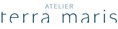 logo_Atelier-Terra-Maris