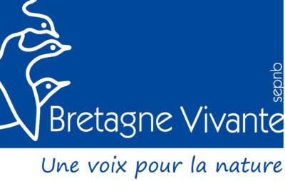 logo_Bretagne-Vivante