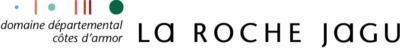 logo_La_Roche_Jagu