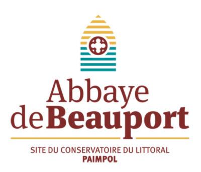 logo_abbaye-de-Beauport