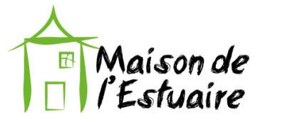 logo_maison_estuaire