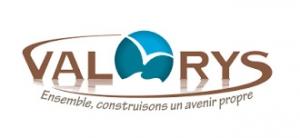 logo_valorys