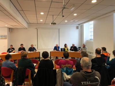 reunion-debat-assos-17-nov-2018