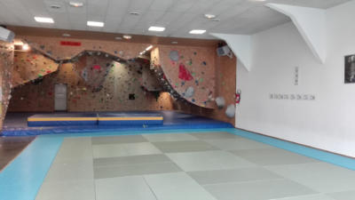 salle-escalade-pontrieux