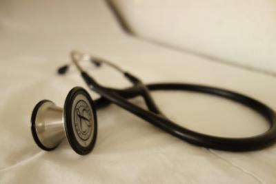 La santé et l'accès aux soins est un enjeu majeur pour l'Agglomération