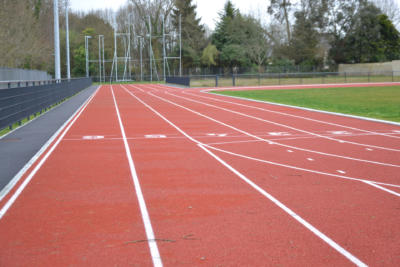 stade_d'athletisme_du_prieure_guingamp