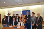 OPLB Signature convention Charte Ya d'ar brezhoneg langue bretonne