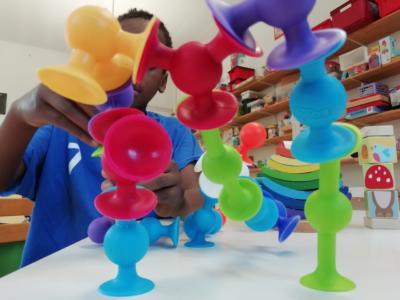 ludotheque planete enchantee jeux enfance