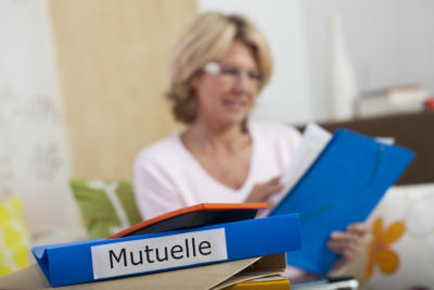 mutuelle_solidaire_actiom