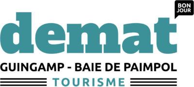 Demat_office_de_tourisme_guingamp_baie_de_paimpol_tourisme_oit_recrute_