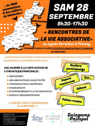 Rencontres_vie_associative_28_septembre_plouisy_associations_collectivites
