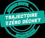 Trajectoir Zéro Déchets