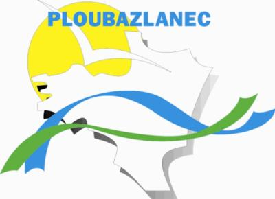 Logo de la Commune de Ploubazlanec