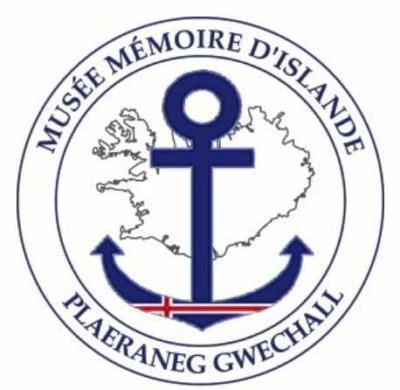 Logo Mémoire d'Islande